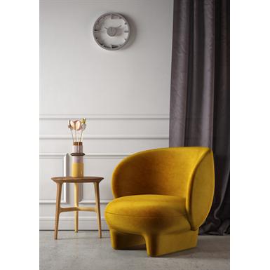 moro - armchair