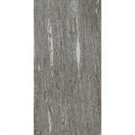 ARENA CALANCA DARK 30x60x1 - sintered stone tiles