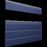 vinyplus elegie blue front