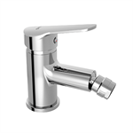 ARLAN Single lever bidet mixer