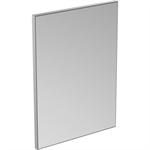 m+l mirror low s 50x70