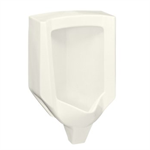 k-4972-er stanwell™ lite urinal with rear spud