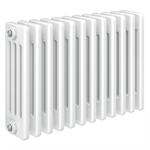 teolys radiator
