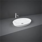 RAK-RESORT - Wash Basin Counter Top