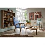 nano_armchair