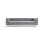 Avignon, sofa 3-seater