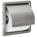 stratos toilet roll holder strx673e