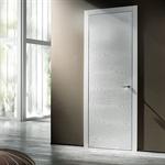 HTB-S8 internal EI door