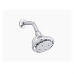 flipside® 1.75 gpm multifunction showerhead