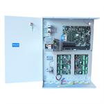 electronic box lm_sa2 & 4 mte