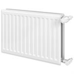 reggane 3010 tertiaire radiator