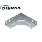 cable tray bend - resk