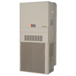 C48H / C60H Series Quiet Climate Wall-Mount Step Capacity Heat Pump