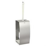 stratos toilet brush holder strx687