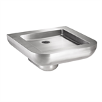INTRA Hand Wash Basin E215