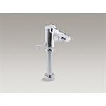 manual toilet 1.28 gpf-retrofit flushometer valve