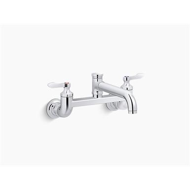 triton® bowe® sink faucet