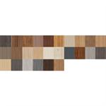 polyprey hout 3