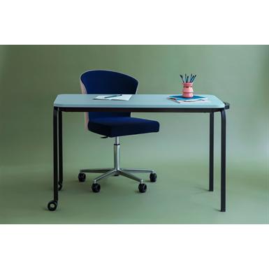Phil - Mobile desk