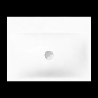 silenio 460x600