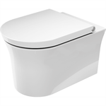 257609 wall-mounted-toilet