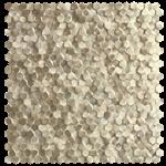 SWEET - MALLA SWEET GOLD 30,5X29,5