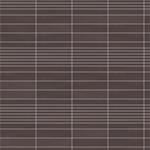 mosa terra beige&brown - dark grey brown - wall tile surface