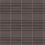 mosa terra beige&brown - pt2445