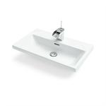 Håndvask Sand 60