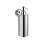 k-14380 purist® wall-mounted soap/lotion dispenser