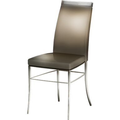 pearl chair