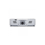 ViewSonic® LightStream® PRO8510L Projector