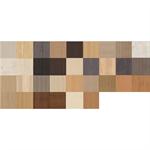 reysipur wood 2