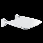 510420  lift-up comfort shower seat
