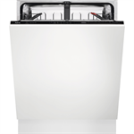 AEG FI 55 Dish Washer Sliding Door