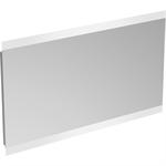 m+l mirror high light 120x70 80w 230v