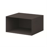 Box Black Module Black Small