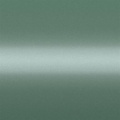 akzonobel extrusion coatings aama 2605 trinar® kg2e97373-2018