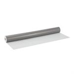 DANOPOL HS 1.5 Light Grey
