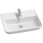 struktura - washbasin 60 cm