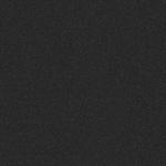 40953 black abaya
