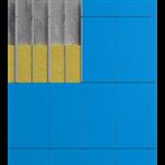 trespa® meteon® ts700
