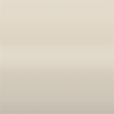 AkzoNobel Extrusion Coatings AAMA 2605 COCONUT CREAM SPRAY TRINAR® ULTRA