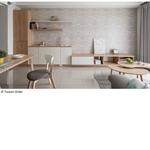 mfc wall/ furniture panel 16mm: decoboard p2 f****