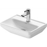 073845 d-neo hand sink
