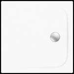 cayonoplan 800x800