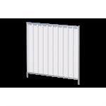 screening fences