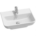 struktura - washbasin 55 cm
