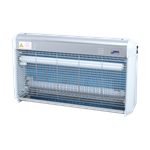 Insect killer grid DT-20