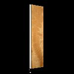 radiator : tribal sahara
